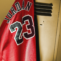 Hogyan lett Michael Jordan a világ leggazdagabb sportolója?
