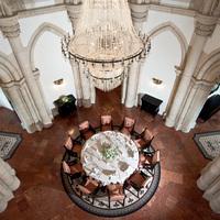 Budapesti fine dining csodaszép kilátással – vacsora a Halászbástya Étteremben