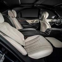 Újra Gatsby, német luxusautó, valamint parfüm 1 millió forintért - Burzsuj á la carte
