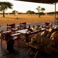 Ezek a legjobb helyek 2012-ben a világon