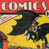 Több mint 80 milliót ér a 71 éves Batman