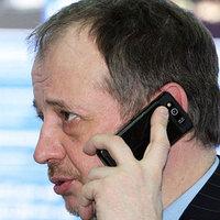 Ismeretlen milliárdos lett Oroszország leggazdagabb embere