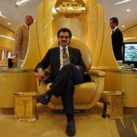 Máris megunták az első privát A380-ast - frissítve!