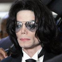 1 milliárdért is megvehetik Michael Jackson halálos fecskendőjét