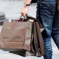 Pénz helyett divat kérdése, mennyit költenek a gazdagok