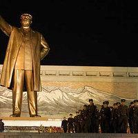 Észak-Korea meghódítja a nemzetközi műkincspiacot!?