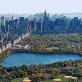 New Yorkban élni a legdrágább