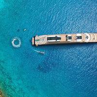 Ritz-Carlton ajánlat: Egy hétre 1,3 millió forintért igazi burzsuj lehetsz!