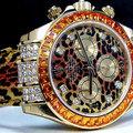 A világ legocsmányabb Rolexe egy belvárosi garzon áráért
