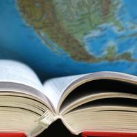 Itt a világiskola! - Tandíj 110 millió forint