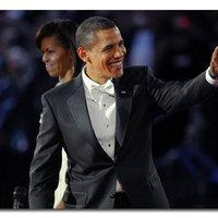 Golyóálló alsógatya Obama ajánlásával