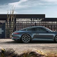Porsche Passport, azaz havi félmillió forintért minden Porschét kipróbálhatsz