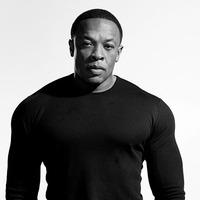Mégsem lesz milliárdos Dr. Dre?