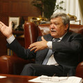 A leggazdagabb magyarnak 135 milliárd forintja van