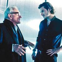 Martin Scorsese forgat rövidfilmet a Chanelnek