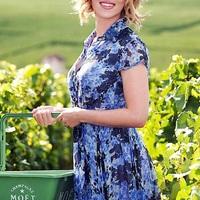 Taposnál szőlőt Scarlett Johanssonnal?