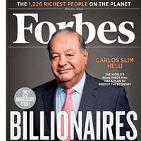 Burzsuj Bréking: a gazdagok tényleg okosak!