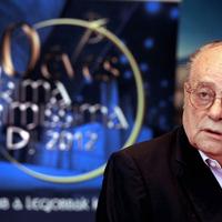 Közel 100 milliárd forintot adományozna el a magyar milliárdos