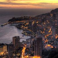 Monacóban a legkönnyebb burzsujra bukkanni