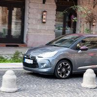 Burzsuj car: A Citroen DS3 vagy a MINI Cooper a menőbb?