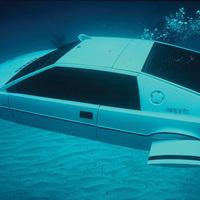 Most megveheted a legmenőbb James Bond autót!
