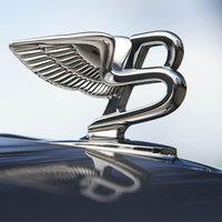 Nem szárnyalhat tovább a Bentley?