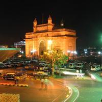 Harmadával kevesebb indiai milliárdos - mégsem lesz gyors keleti térhódítás?