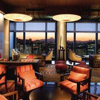 Ötcsillagos szálloda napi 150 millióért