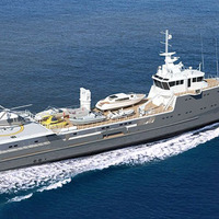 Mini-teherhajókra vágynak a burzsujok