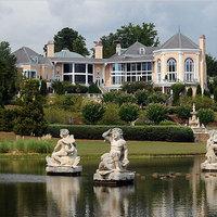 Így bukj hatalmasat luxusingatlannal!