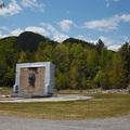 Vegyél magadnak hidegháborús silót 170 millió forintért!