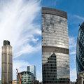 Veszélyfaktor a brit milliárdosok elképesztő mértékű gazdagodása