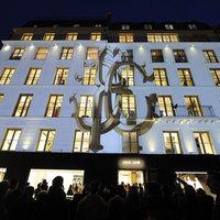 Vevőhiány miatt zár be a Roberto Cavalli