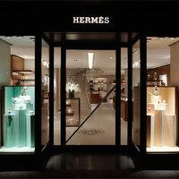 Nem tudunk Hermès nélkül élni