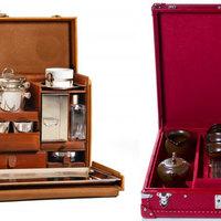 Teázz Louis Vuittonból!