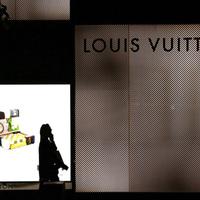 Tényleg túl drága a Louis Vuitton?