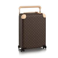 Louis Vuitton dobja a piacra a világ legburzsujabb bőröndjét