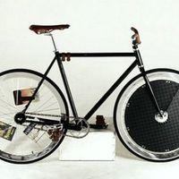 Louis Vuitton belép a biciklispóló piacra