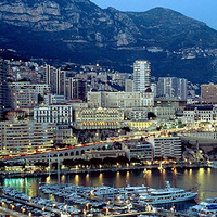 Miért éppen Monaco lett a burzsujok paradicsoma?