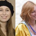 Abramovics lánya lett Oroszország legvonzóbb tinije