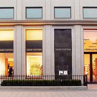 Agyonkereste magát a Louis Vuitton gyártója