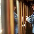 Budapestre jön az Orient expressz - egymillió forint felett a jegyár