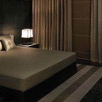 Megéri a pénzét az Armani Hotel