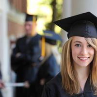 Burzsuj educatio: a világ legjobb egyetemei 2012-ben