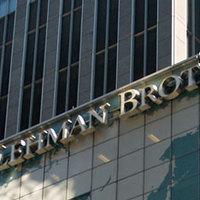 Vennél Lehman Brothers ereklyéket?