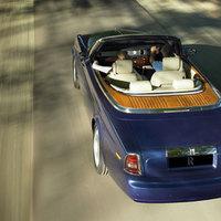 Felvásárolják a Rolls-Royce-ot a kínaiak