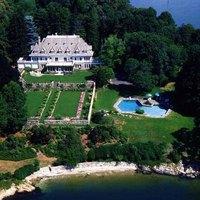 Megér-e 190 millió dollárt Amerika legdrágább háza?