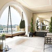 68 milliárdba kerül a tökéletes monacói penthouse