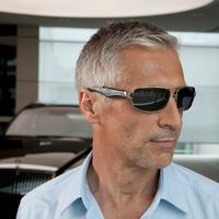 Maybach: autó nincs, de szemüveg és táska igen