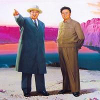 A féktelen burzsujkodás okozza Észak-Korea vesztét?